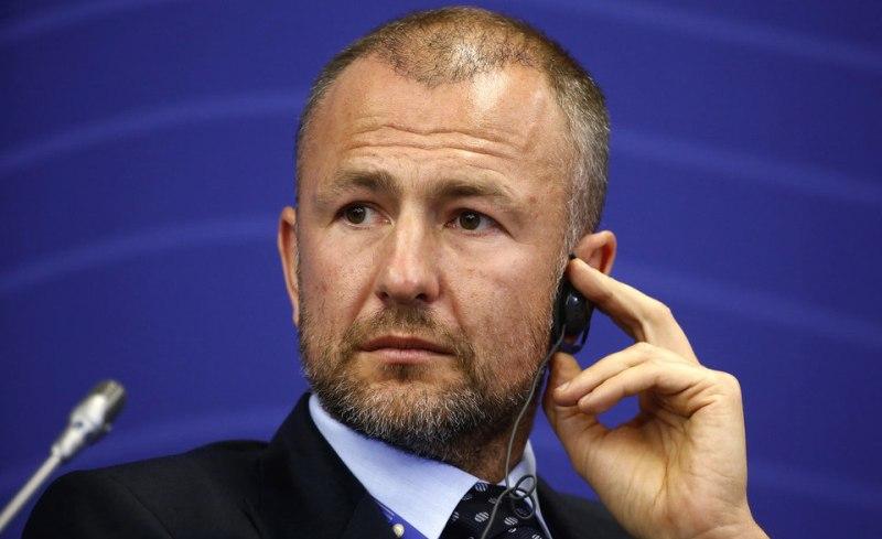 АндрейМельниченко