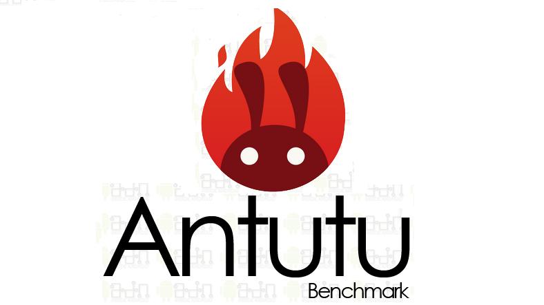 Antutu Benchmark рейтинг смартфонов 2017 года