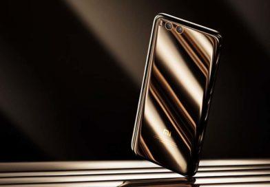 Лучшие китайские смартфоны 2017 года, рейтинг Топ-10