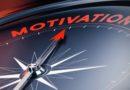 Мотивирующие фильмы, ТОП – 25 лучших