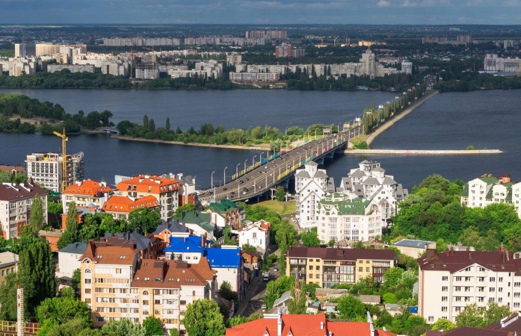 10 Самых бедных городов россии