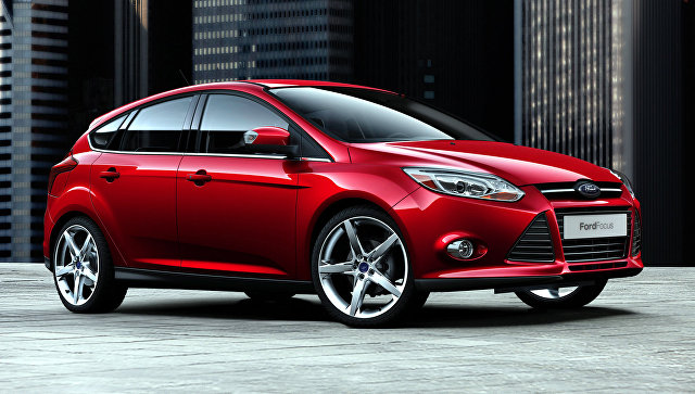 ford_focus_iii