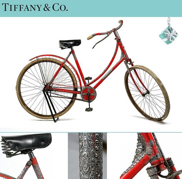1890-tiffany