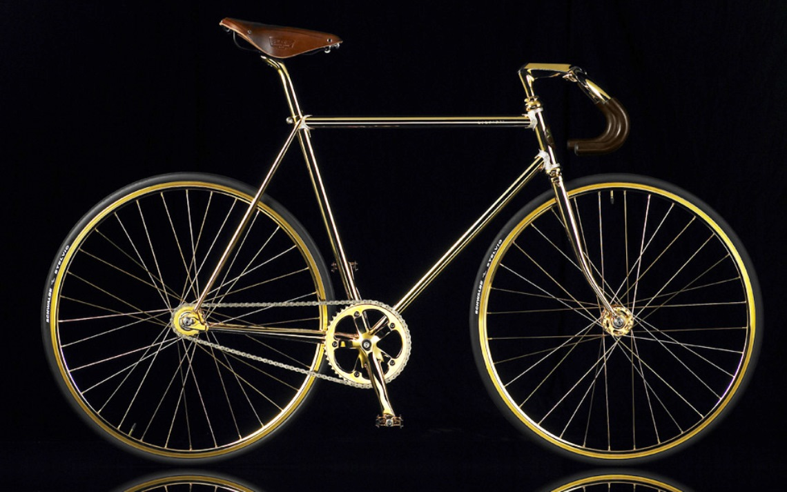 aurumania-bike-1