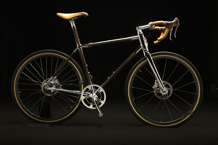 bicyclettes-de-luxe