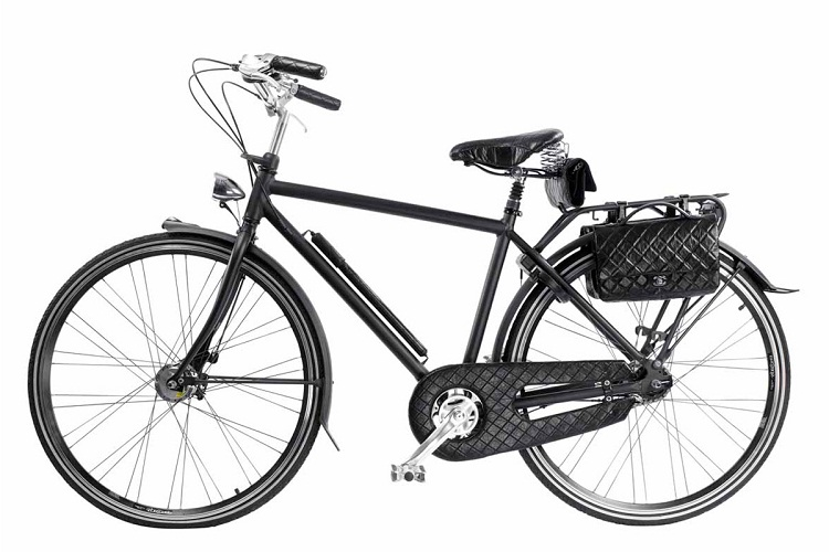 chanel-fashion-bicycle