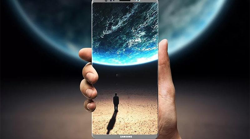 lychshie-bezramochnue-smartfonu