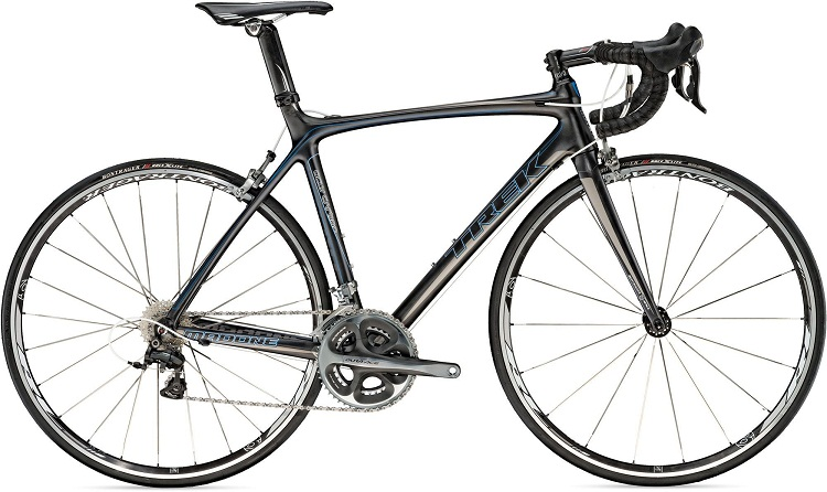 trek-madone-5.9-sl-7-diamonds
