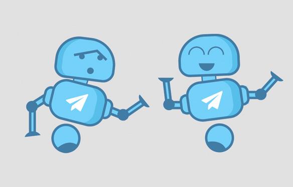 telegram-bots-2