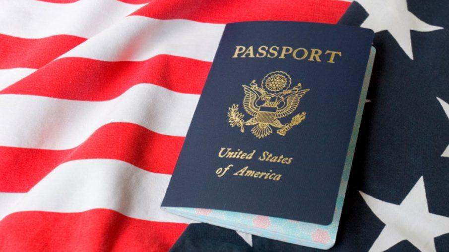 20 стран, которые продают свои паспорта