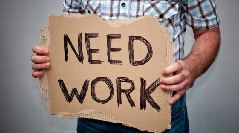 5 сайтов с поиском работы в Европе