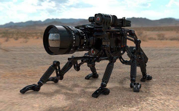 ТОП-10 фотоаппаратов по качеству снимка