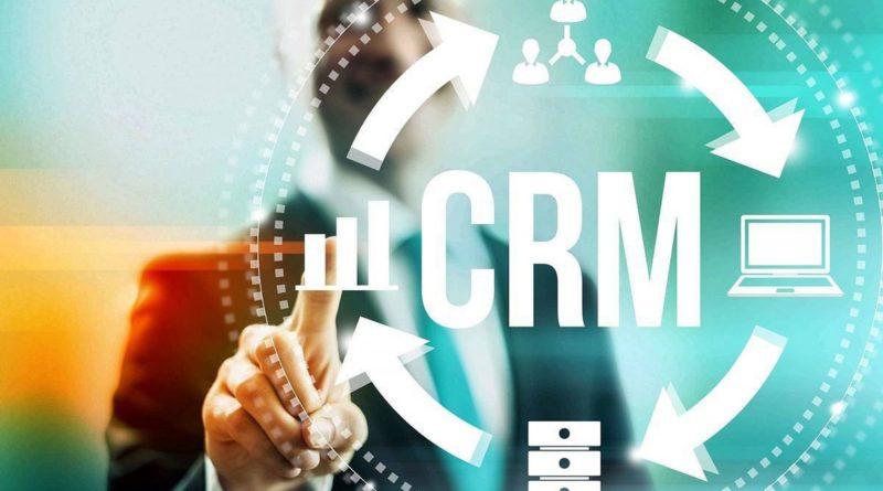 10 лучших CRM-систем в 2018 году