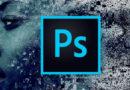 110 горячих клавиш для продуктивной работы в Photoshop