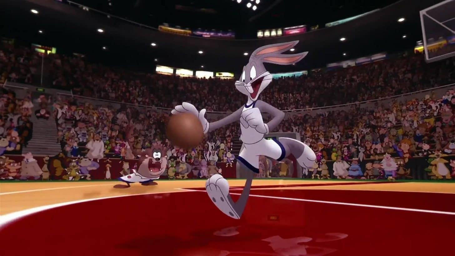 10 лучших фильмов о баскетболе