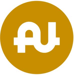Обзор кэшбэк-сервиса Aunite Group