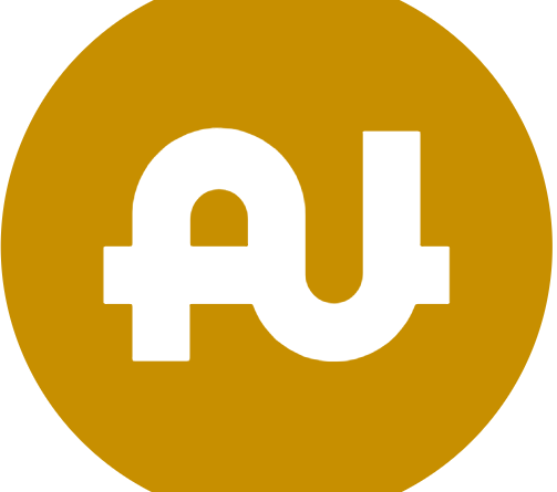 Aunite logo