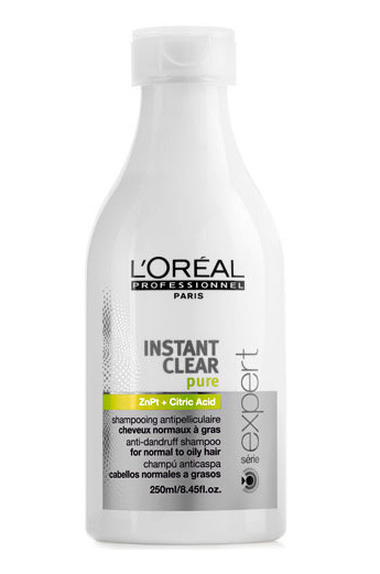 L'OREAL PROFESSIONNEL EXPERT INSTANT CLEAR PURE