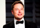 16 неожиданных фактов из жизни Илона Маска