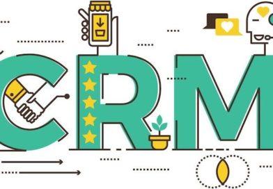 ТОП-5 лучших CRM-систем в 2019 году