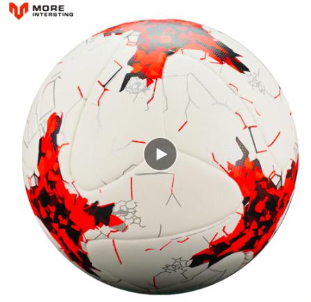 Мяч «Красава»