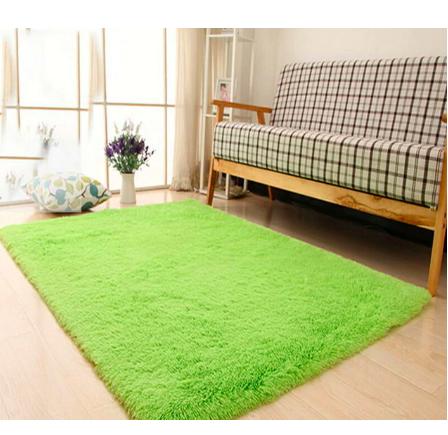 Комнатный коврик