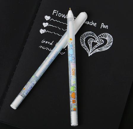 Ручка для скрапбукинга