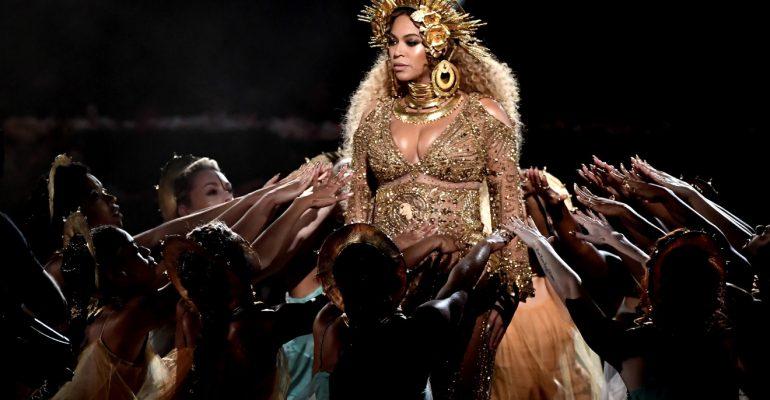 5 исторических образов в поп-культуре