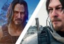 ТОП-9 самых ожидаемых игр: рейтинг и оценки