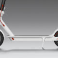 Xiaomi MiJia Smart Electric Scooter