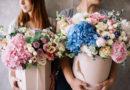 10 лучших сервисов доставки цветов в Москве в 2019 году