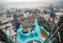7 интересных фактов про Дубай
