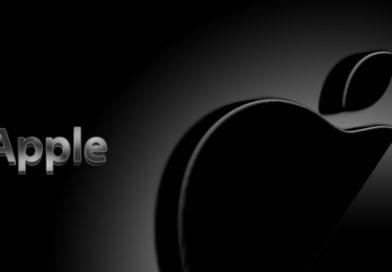 В 2020 году Apple презентует целых 5 моделей iPhone