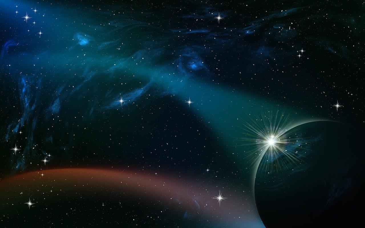 5 самых известных созвездий