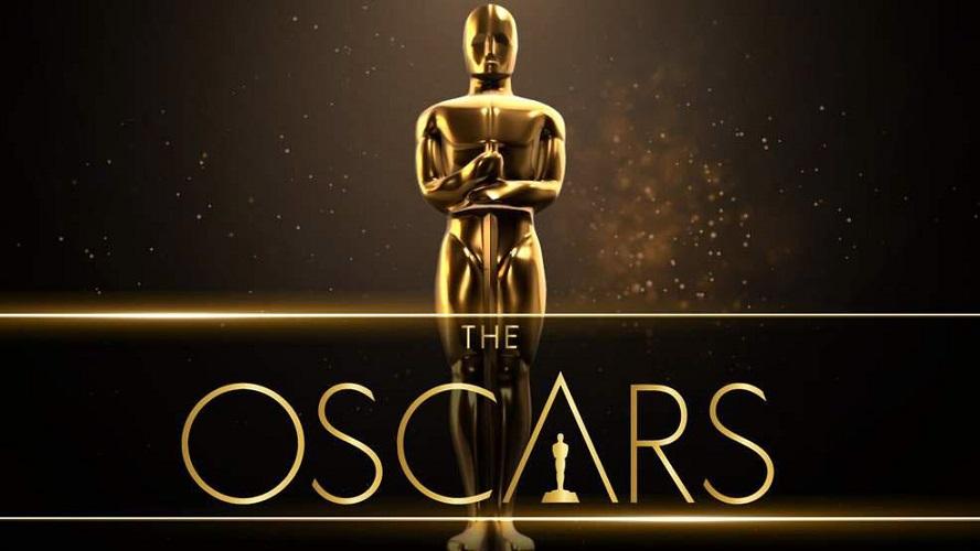 Топ-6 интересных фактов об кинопремии «Оскар»