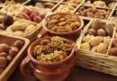 Топ-5 самых полезных орехов