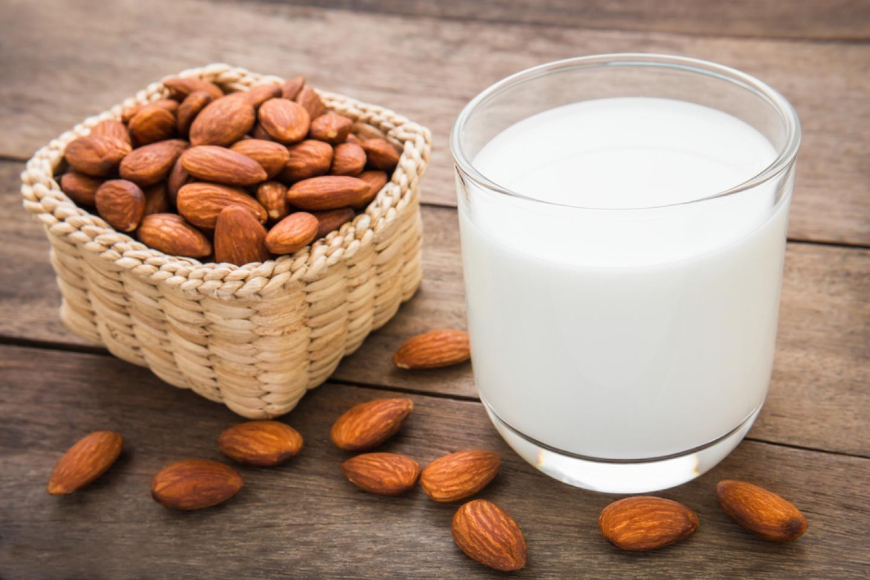 9 продуктов, которые вредны для окружающей среды