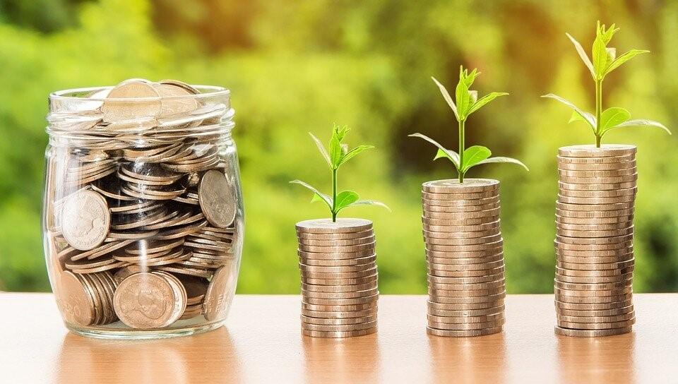 10 правил, которые помогут приумножить свои сбережения