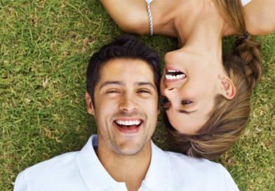 Топ-5 потребностей или чего не хватает мужчинам для счастья