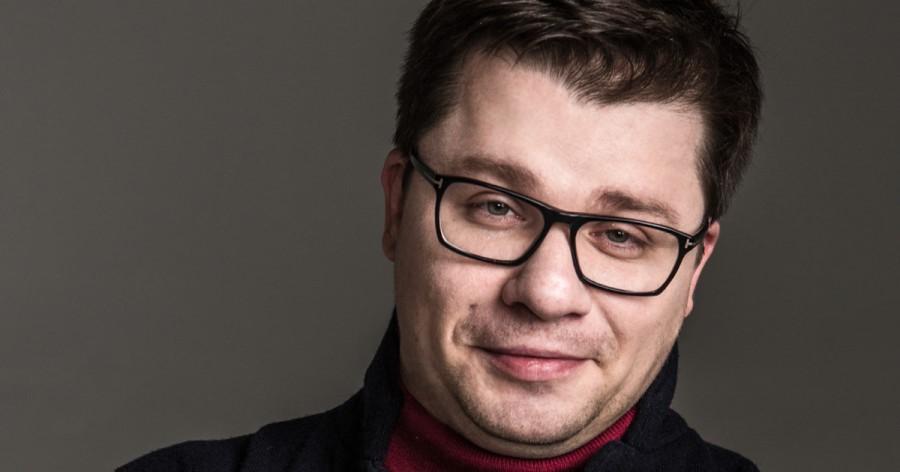 3 богатых русских юмориста, доход которых больше 2 миллионов долларов
