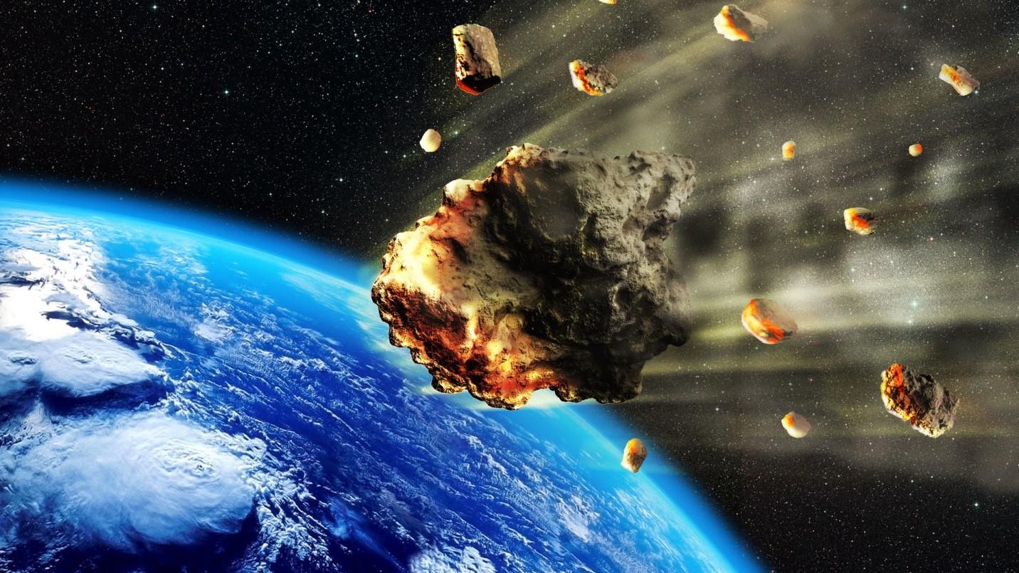 10 теорий о том, что случится в будущем с Землей