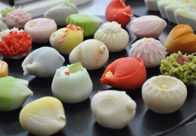 Топ 10 вкусных конфет в мире