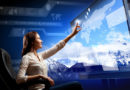 Профессии будущего: топ-10 востребованных в перспективе специальностей