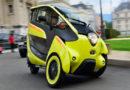10 необычных видов транспорта в мире
