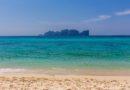 Топ 10 чистых морей в мире