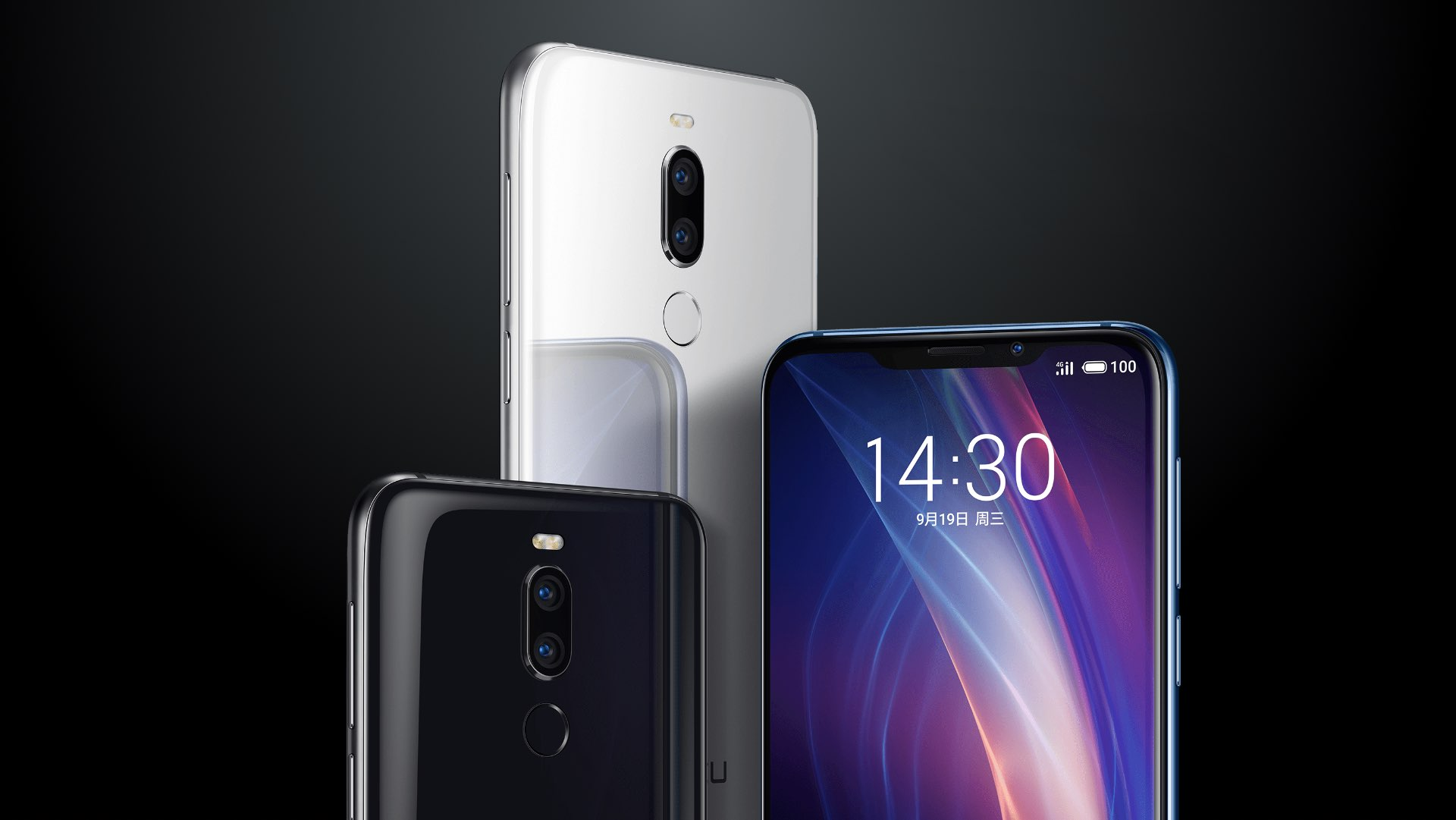 10 смартфонов до 15000 рублей