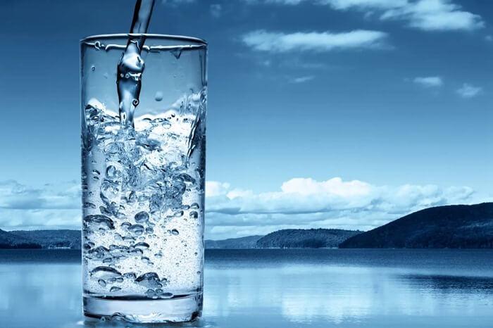 10 полезных напитков для здоровья