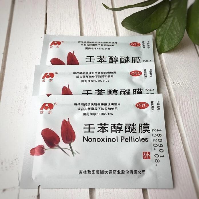 Топ-10 эффективных средств контрацепции