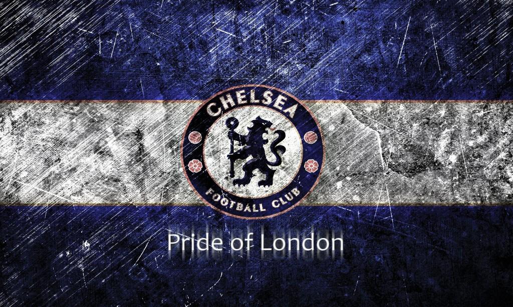 Топ-5 футбольных клубов, поднявшихся с колен