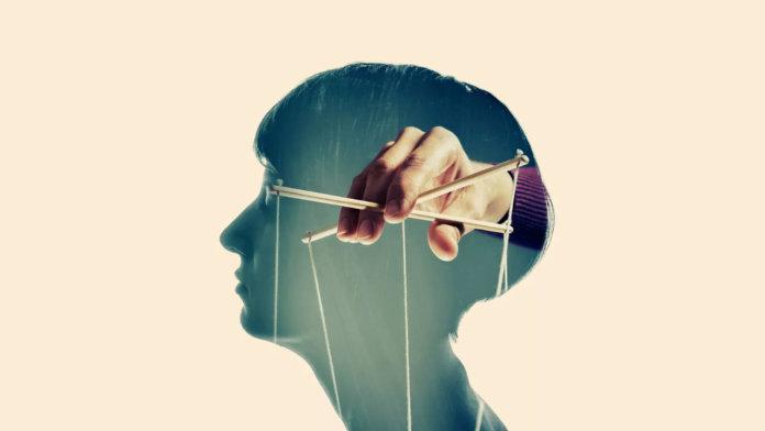 Топ необычных психологических экспериментов за всю историю человечества
